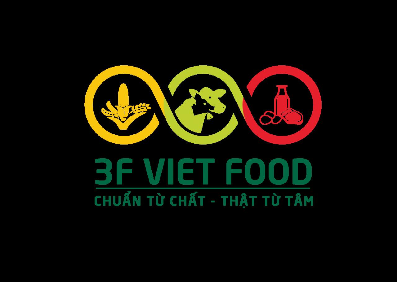 3F VIET FOOD