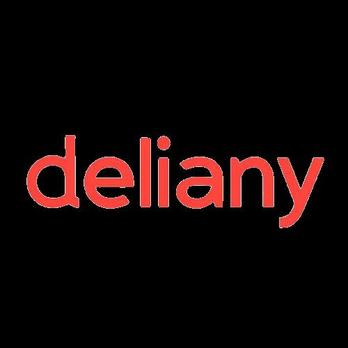 Deliany